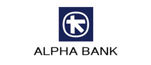 alpha-bank-ae-logo