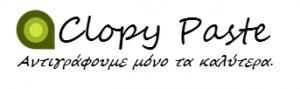 clopypaste_com